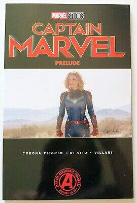 Marvels The Remastered Edition Marvel Graphic Novel Comic Book