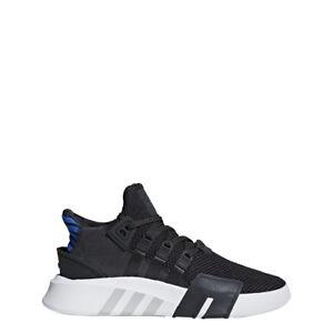 adidas Men s shoes EQT BASK ADV Carbon Carbon Collegiate Royal ... aa167f176275