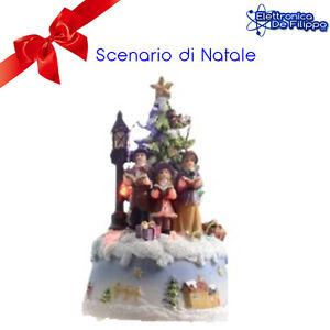 SCENARI-NATALIZI-LED-CON-ALBERO-DI-NATALE-A-BATTERIA