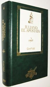 JULIANO-EL-APOSTATA-GORE-VIDAL