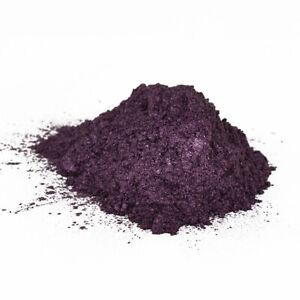 Pigmento-Pearline-Viola-Metallic-500-gr-per-bricolage-e-fai-da-te