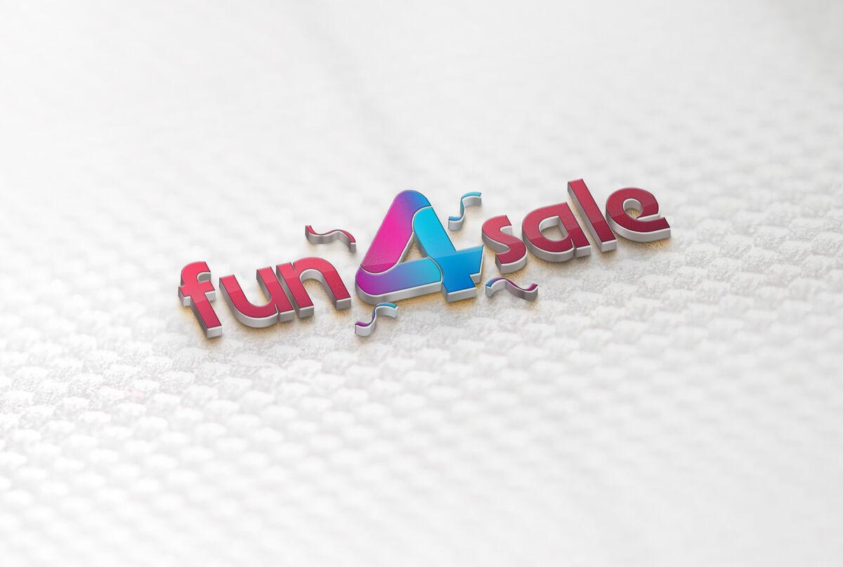 fun4sale