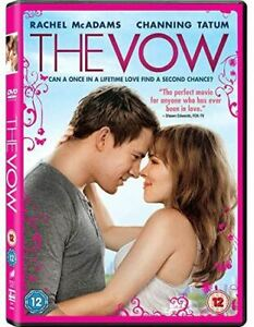 The-Vow-DVD-UV-Copy-2012-New-DVD