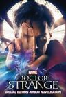 Marvel: Dr Strange Movie Novel by Scholastic Australia (Paperback, 2016)