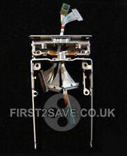 100% Original Nokia N90 Hinge System Parts Genuine UK