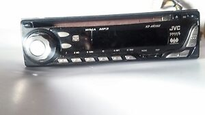 JVC-CD-RECEIVER-RADIO-PLAYER-MODEL-NO-KD-AR360-WMA-MP3-SIRIUS-READY-169X2748