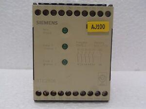 SIEMENS 3TK2806-0BB4