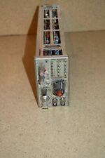 Tektronix 7b53a Dual Time Base Plug In Tp964