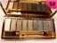 9-Colour-Diamond-Eye-Shadow-Palette-amp-Makeup-Brush-Professional-Cosmetic-Kits-UK thumbnail 7