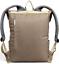 Tagsbags-Apollo-Zaino-per-computer-portatili-fino-a-16-034-di-qualita-superiore-resistente-all-039 miniatura 4