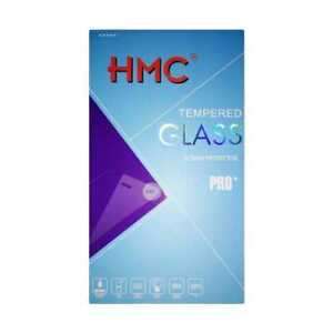 Details about Tempered Glass Screen Protector For Samsung Galaxy J7 MAX  (5 7