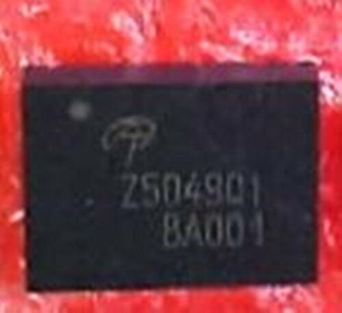 5 pcs Nouveau AOZ5049QI Z5049QI Z5049Q1 Puce IC