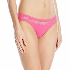 20e78d1f84d Image is loading Calvin-Klein-Women-039-s-Perfectly-Fit-with-