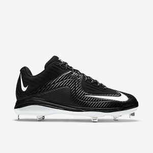 Image is loading NIKE-AIR-MVP-PRO-2-METAL-BASEBALL-CLEATS-