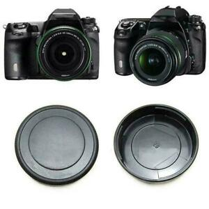 HOT-SALE-Plastic-Lens-Rear-Cap-For-Pentax-67-Compatible-For-All-Pentax-67-S-H8D0