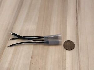 N.O Thermostat:KSD9700 60ºC 140ºF NO:Temperature:BiMetal Switch
