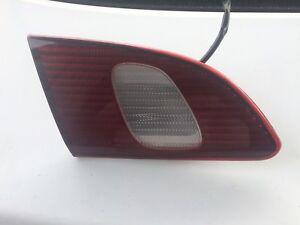 Image Is Loading 1998 1999 2000 Toyota Corolla Inner Left Lh