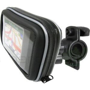 Garmin Nuvi GPS WaterProof - Nuvi 2557