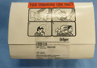 Draeger - R 54 105 - Parat Training Pack