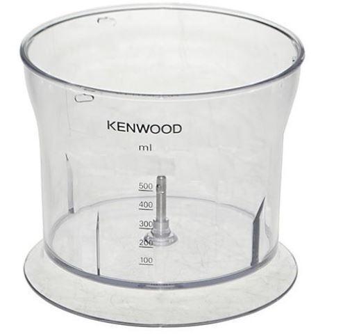 KENWOOD HB723 FRULLATORE autentico CHOPPER CIOTOLA