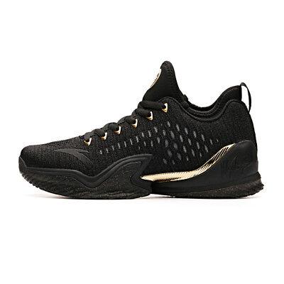klay thompson white shoes