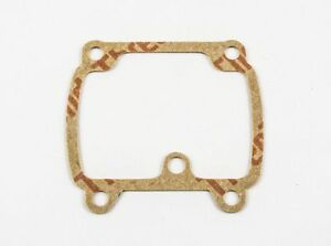 Genuine-Suzuki-A50P-AP50-Carburetor-Float-Chamber-Gasket-13251-01011-000
