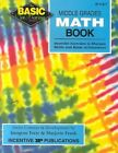 Middle Grades Math Book Incentive Exercises to Sharpen - Imogene Forte Pape