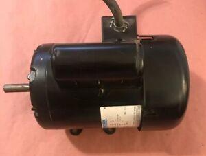 Powermatic 14 Bandsaw Marathon Motor 3 4 Hp 115 230 1725 Rpm Band