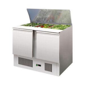 Tabla-2-puertos-frigor-refrigerador-nevera-pizza-cm-105x70x88-2-8-RS1983