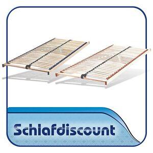 stabiler-Lattenrost-90x200cm-UV-H3-bis-100kg-oder-H4-bis-160kg