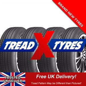 1x 2x 4x NEW 195//65R15 Budget Tyres 195//65//15 195 65 R 15 x1 x2 x4