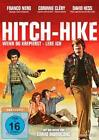 Hitch Hike-Wenn Du Krepierst,Lebe Ich (Uncut) (2016)