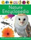 Nature Encyclopedia by Dorling Kindersley Ltd (Paperback, 2008)