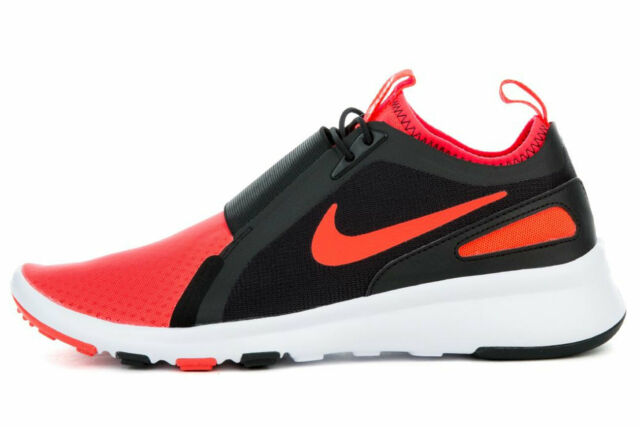 NEW Nike Air Current Slip On Bright
