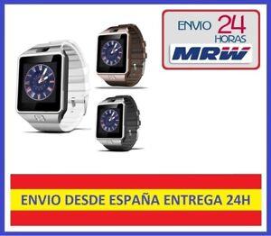Smartwatch-Reloj-Inteligente-2-Anos-de-Garantia