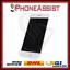 miniature 9 - DISPLAY LCD VETRO TOUCH Per Apple iPhone 6 SCHERMO 6G ORIGINALE TIANMA