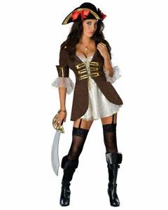 Bambine Cerchietto minnie Carnevale brillantini topolina Cosplay Donna con orecchie Halloween nero fiocco fuxia Femmina paillettes Idea regalo originale Fiocco
