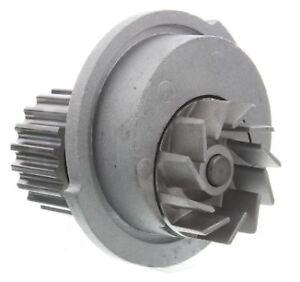 Fahren-Water-Pump-FAC0052-BRAND-NEW-GENUINE-5-YEAR-WARRANTY