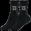 Personalised-socks-gift-wedding-groom-best-man-father-cold-feet-usher-pageboy Indexbild 11