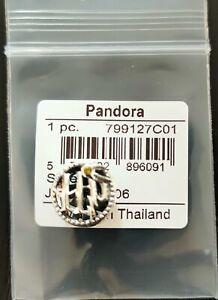 Pandora-Charm-Bead-799127C01-Harry-Potter-Openwork-Icons-Charm-S925-ALE