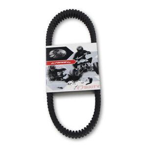 Gates-30C3750-G-Force-C12-ATV-Drive-Belt-420280360-715000302-715900030-he