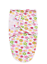 New-Baby-Infant-Summer-Swaddle-Me-Blanket-Wraps-Sleeping-Bag-100-cotton-0-3mth thumbnail 9