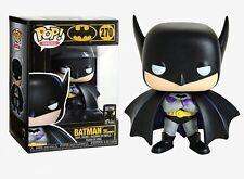 Funko POP! Heroes: Batman 80th Anniversary - Batman 1st Appearance (1939)