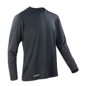 Spiro-Sports-Activewear-Quick-Dry-Long-Sleeve-T-Shirt