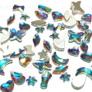 Large Genuine .925 Silver BLACK ONYX Gemstone RING ~ Size 9 ~ 13.5g .48oz