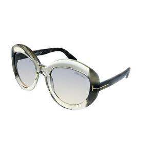 Tom-Ford-Bianca-02-TF-581-59B-Crystal-Grey-Plastic-Sunglasses-Grey-Gradient-Lens