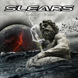 SLEARS-TURBULENT-WATERS-CD-NEW