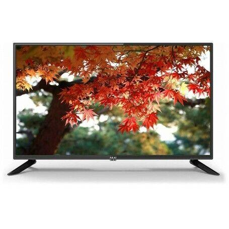 Dove acquistare Akai AKTV3219M – 32″ – HD LED TV