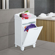 ca8fa048568 Artesa Verona Collapsible Metal Laundry Cart with Removable Basket    Canvas  Bag Artesia 5187033