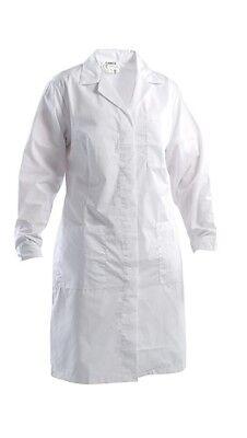 Abbigliamento per cuochi Vapoint